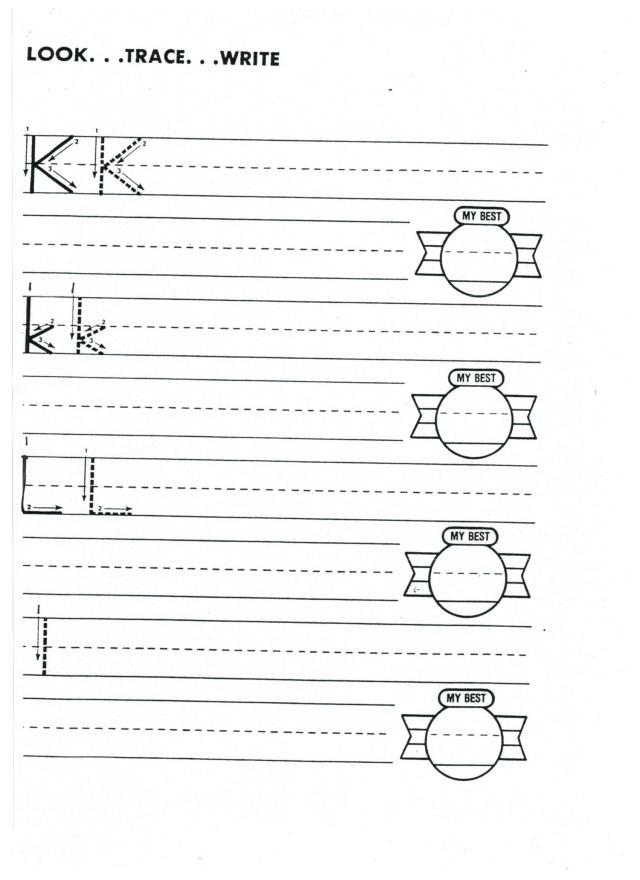 english abc print l m 001