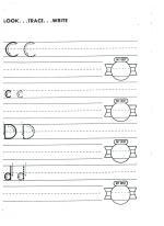 English print abc c 001