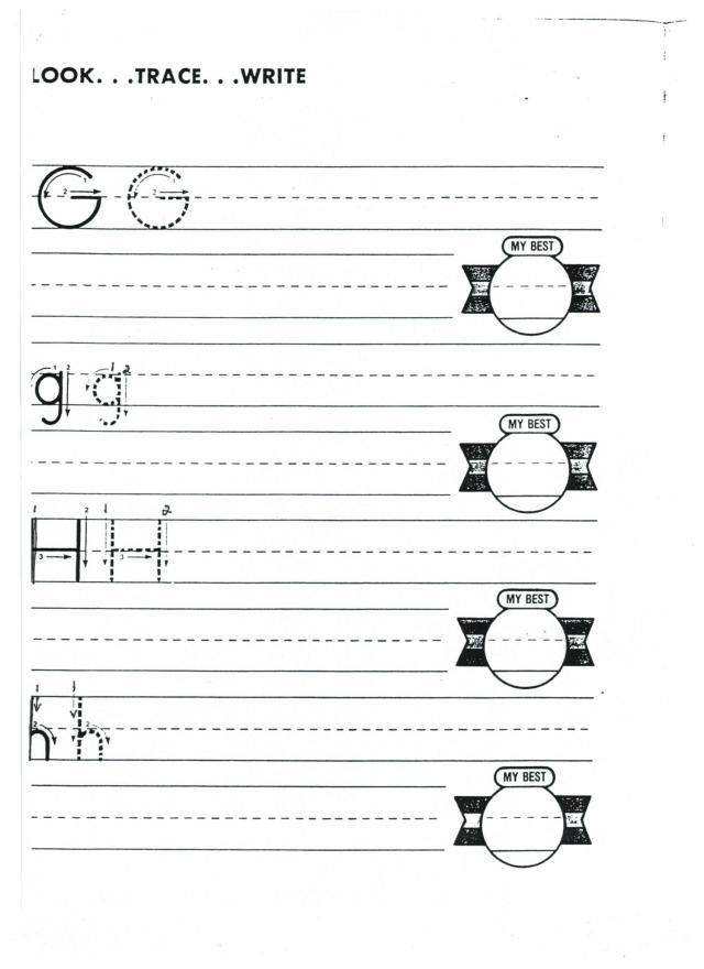 english print abc g h 001