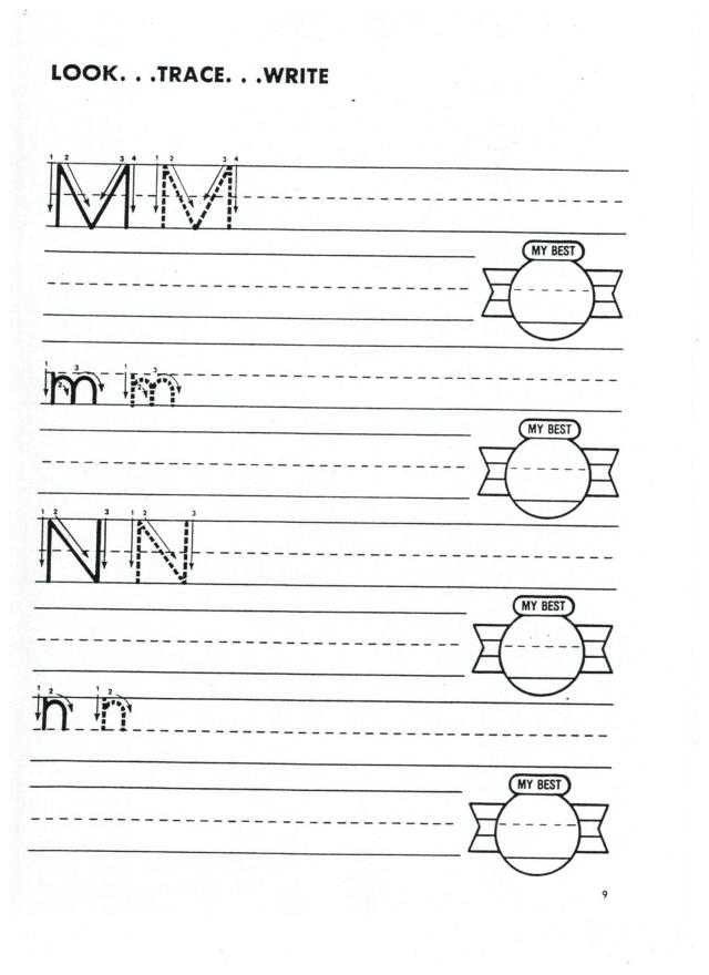 english print abc l m 001
