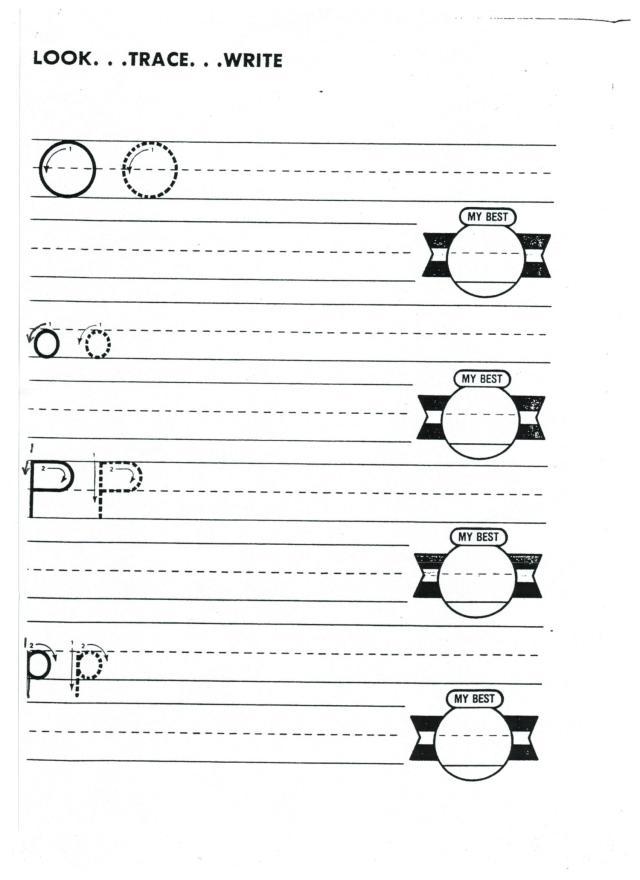 english print abc o p 001